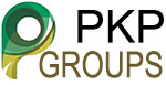 pkpgroups