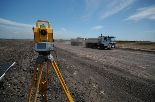 Land-Surveying-Robots1-600x398