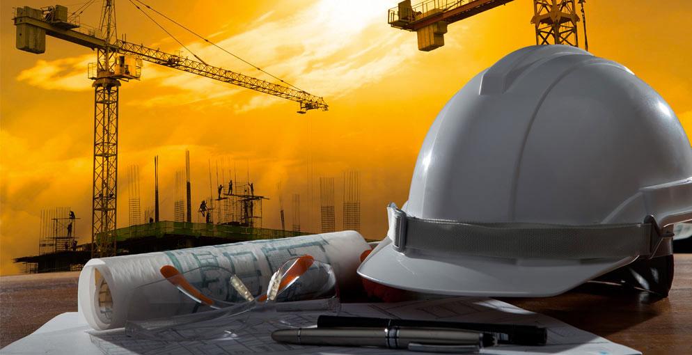 Structural-Engineering-Dallas